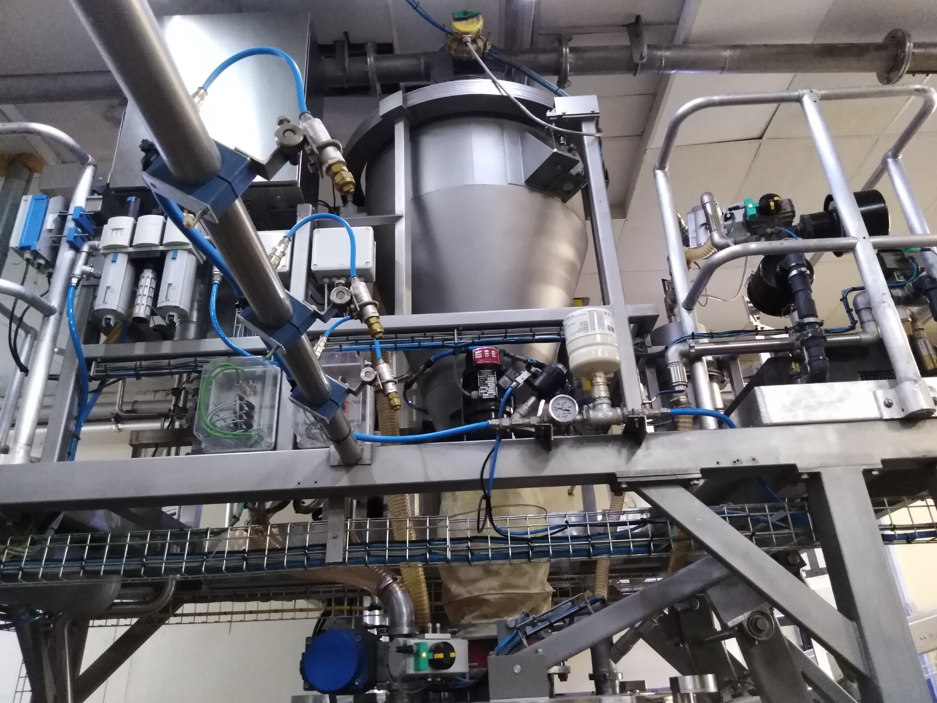 Chemplus Automated-Process-Systems2