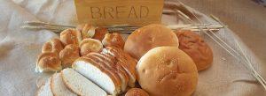 Chemplus Bakery-Divider-Oils