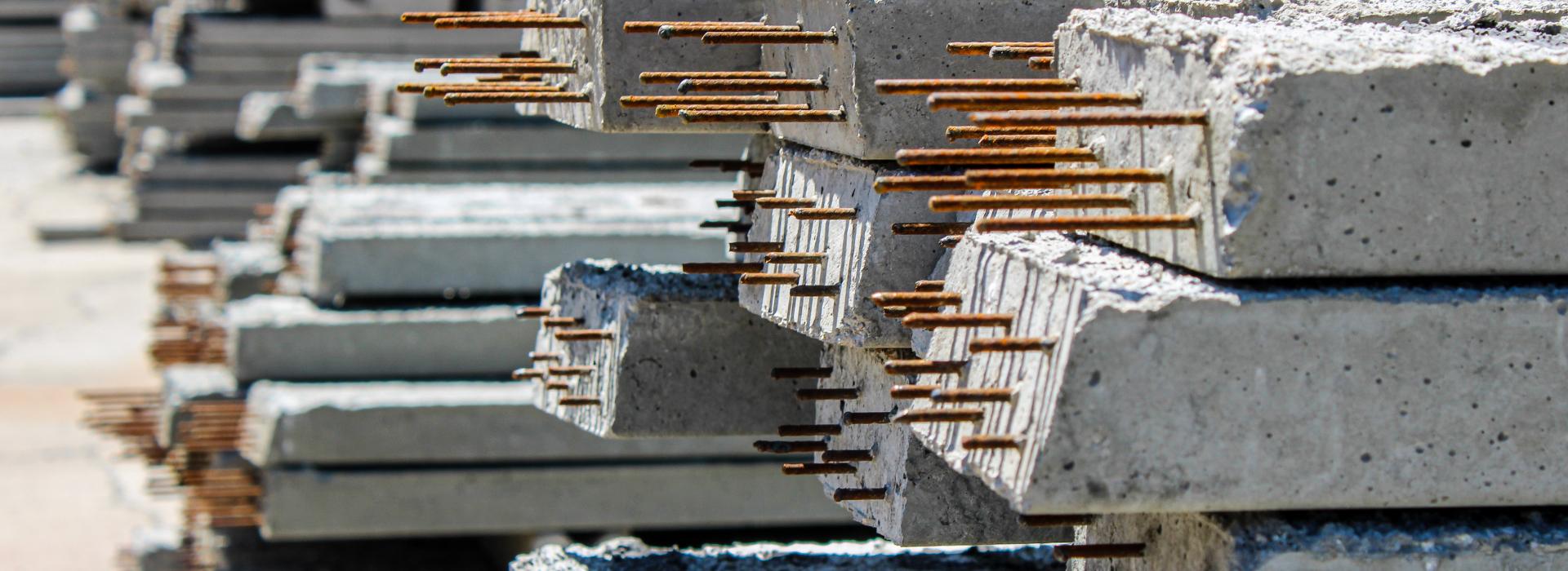 Chemplus Concrete-Products