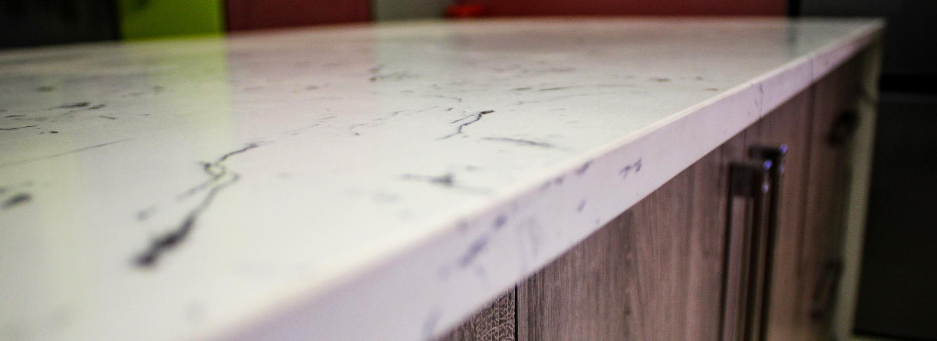 Chemplus Granite-Products