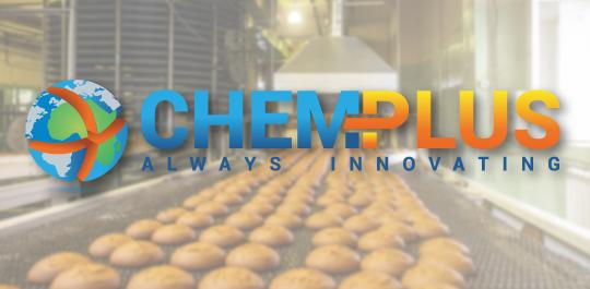 Chemplus Home-Intro-Image