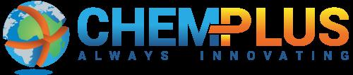 Chemplus Main-Logo