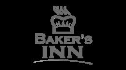 Chemplus Baker's-Inn-Zimbabwe-Food-Client