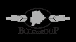 Chemplus Bolux-Group-Food-Client