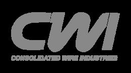 Chemplus CWI-Industrial-Client