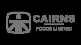 Chemplus Cairns-Foods-Limited-Zimbabwe-Food-Client