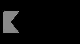 Chemplus Cape-Gate-Industrial-Client