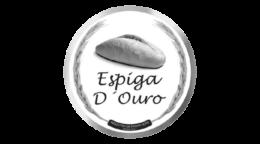 Chemplus Espiga-Mozambique-Food-Client