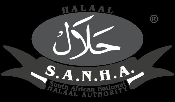 Chemplus Halaal-Certified