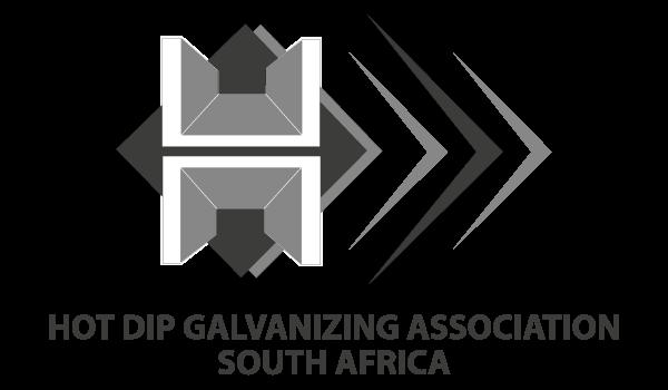 Chemplus Hot-Dip-Galvanizing-Certified