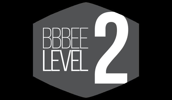 Chemplus Level-2-BBBEE