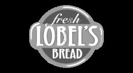 Chemplus Lobels-Food-Client