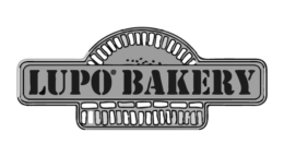 Chemplus Lupo-Bakery-Food-Client