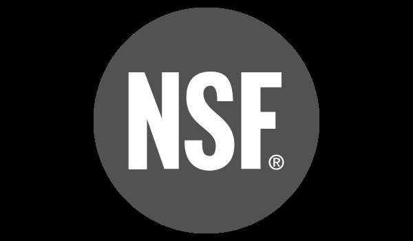 Chemplus NSF-Certified
