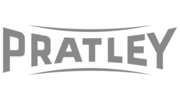 Chemplus Pratley-Industrial-Client