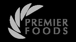Chemplus Premier-Foods-Food-Client