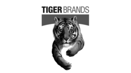 Chemplus Tiger-Brands-Food-Client