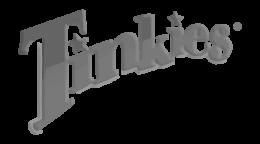 Chemplus Tinkies-Food-Client