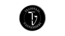 Chemplus Transvaal-Galvinisers-Industrial-Client