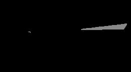 Chemplus Wireforce-Industrial-Client